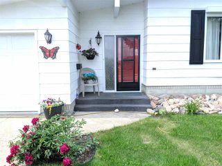 Photo 2: 9408 100 Avenue: Westlock House for sale : MLS®# E4164339
