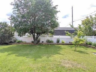 Photo 25: 9408 100 Avenue: Westlock House for sale : MLS®# E4164339