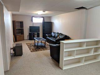 Photo 18: 9408 100 Avenue: Westlock House for sale : MLS®# E4164339