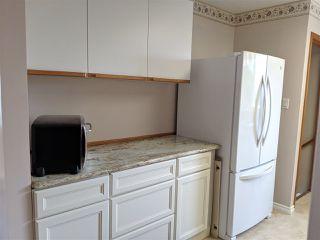 Photo 9: 9408 100 Avenue: Westlock House for sale : MLS®# E4164339