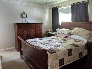 Photo 15: 9408 100 Avenue: Westlock House for sale : MLS®# E4164339