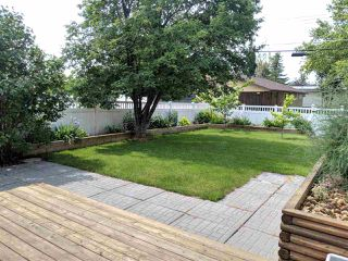 Photo 28: 9408 100 Avenue: Westlock House for sale : MLS®# E4164339
