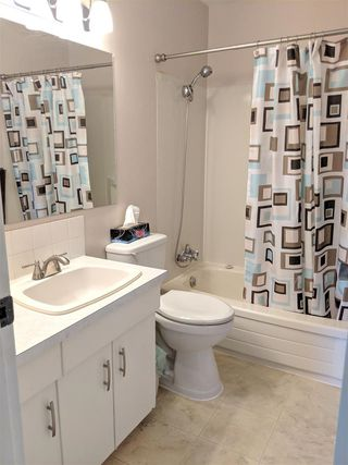 Photo 14: 9408 100 Avenue: Westlock House for sale : MLS®# E4164339