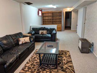 Photo 19: 9408 100 Avenue: Westlock House for sale : MLS®# E4164339