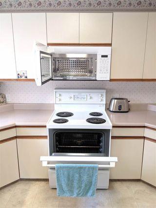 Photo 12: 9408 100 Avenue: Westlock House for sale : MLS®# E4164339