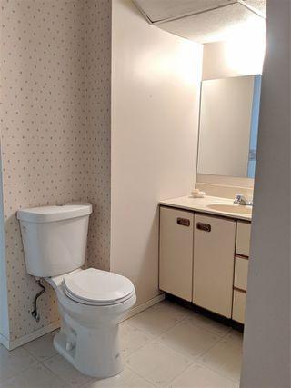 Photo 23: 9408 100 Avenue: Westlock House for sale : MLS®# E4164339