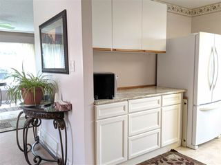 Photo 11: 9408 100 Avenue: Westlock House for sale : MLS®# E4164339