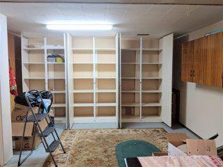 Photo 24: 9408 100 Avenue: Westlock House for sale : MLS®# E4164339
