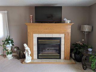 Photo 5: 9408 100 Avenue: Westlock House for sale : MLS®# E4164339