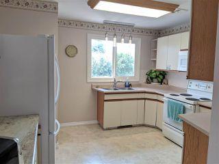 Photo 8: 9408 100 Avenue: Westlock House for sale : MLS®# E4164339