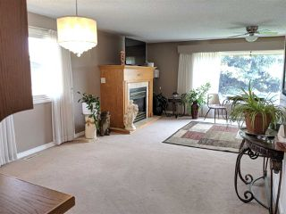 Photo 7: 9408 100 Avenue: Westlock House for sale : MLS®# E4164339