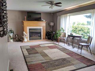 Photo 4: 9408 100 Avenue: Westlock House for sale : MLS®# E4164339