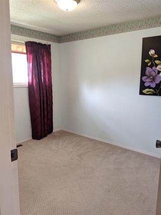 Photo 17: 9408 100 Avenue: Westlock House for sale : MLS®# E4164339