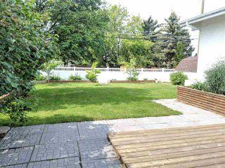 Photo 27: 9408 100 Avenue: Westlock House for sale : MLS®# E4164339