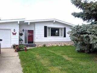 Photo 29: 9408 100 Avenue: Westlock House for sale : MLS®# E4164339