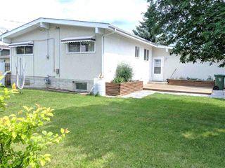 Photo 26: 9408 100 Avenue: Westlock House for sale : MLS®# E4164339