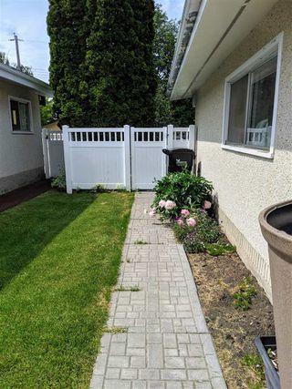 Photo 30: 9408 100 Avenue: Westlock House for sale : MLS®# E4164339