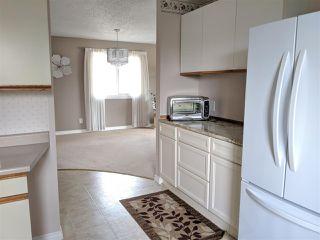 Photo 10: 9408 100 Avenue: Westlock House for sale : MLS®# E4164339
