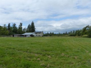 """Photo 18: 28174 LAYMAN Avenue in Abbotsford: Aberdeen House for sale in """"Layman Estates"""" : MLS®# R2386231"""