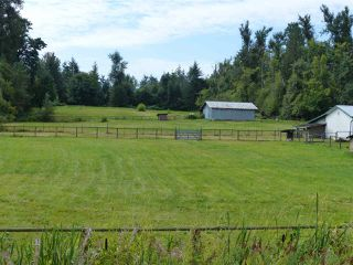 """Photo 19: 28174 LAYMAN Avenue in Abbotsford: Aberdeen House for sale in """"Layman Estates"""" : MLS®# R2386231"""