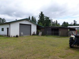 """Photo 17: 28174 LAYMAN Avenue in Abbotsford: Aberdeen House for sale in """"Layman Estates"""" : MLS®# R2386231"""