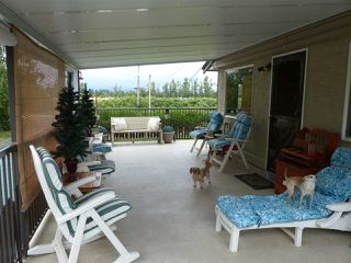 """Photo 14: 28174 LAYMAN Avenue in Abbotsford: Aberdeen House for sale in """"Layman Estates"""" : MLS®# R2386231"""