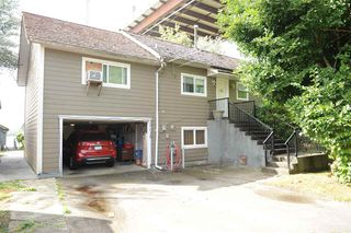 Photo 6: 20028 WHARF Street in Maple Ridge: Southwest Maple Ridge House for sale : MLS®# R2398924