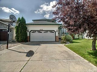 Main Photo:  in Edmonton: Zone 58 House for sale : MLS®# E4171522