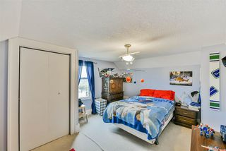 """Photo 16: 1420 EIGHTH Avenue in New Westminster: West End NW House for sale in """"West End"""" : MLS®# R2409609"""