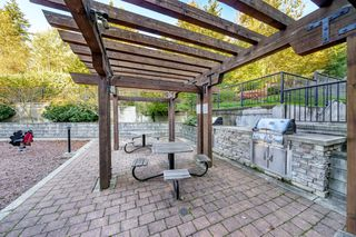 "Photo 27: 302 7418 BYRNEPARK Walk in Burnaby: South Slope Condo for sale in ""South Slope/Edmonds"" (Burnaby South)  : MLS®# R2412356"