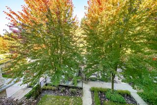 "Photo 23: 302 7418 BYRNEPARK Walk in Burnaby: South Slope Condo for sale in ""South Slope/Edmonds"" (Burnaby South)  : MLS®# R2412356"