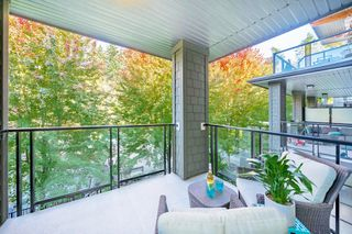 "Photo 21: 302 7418 BYRNEPARK Walk in Burnaby: South Slope Condo for sale in ""South Slope/Edmonds"" (Burnaby South)  : MLS®# R2412356"