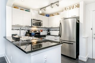 "Photo 9: 302 7418 BYRNEPARK Walk in Burnaby: South Slope Condo for sale in ""South Slope/Edmonds"" (Burnaby South)  : MLS®# R2412356"