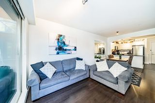 "Photo 7: 302 7418 BYRNEPARK Walk in Burnaby: South Slope Condo for sale in ""South Slope/Edmonds"" (Burnaby South)  : MLS®# R2412356"