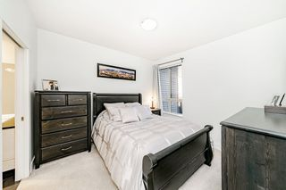 "Photo 15: 302 7418 BYRNEPARK Walk in Burnaby: South Slope Condo for sale in ""South Slope/Edmonds"" (Burnaby South)  : MLS®# R2412356"