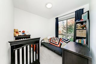 "Photo 18: 302 7418 BYRNEPARK Walk in Burnaby: South Slope Condo for sale in ""South Slope/Edmonds"" (Burnaby South)  : MLS®# R2412356"