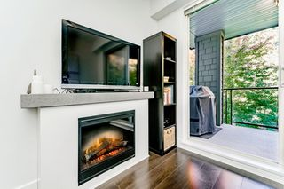 "Photo 5: 302 7418 BYRNEPARK Walk in Burnaby: South Slope Condo for sale in ""South Slope/Edmonds"" (Burnaby South)  : MLS®# R2412356"