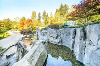 "Photo 24: 302 7418 BYRNEPARK Walk in Burnaby: South Slope Condo for sale in ""South Slope/Edmonds"" (Burnaby South)  : MLS®# R2412356"