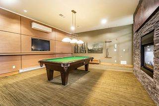 "Photo 31: 302 7418 BYRNEPARK Walk in Burnaby: South Slope Condo for sale in ""South Slope/Edmonds"" (Burnaby South)  : MLS®# R2412356"