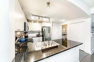 "Photo 10: 302 7418 BYRNEPARK Walk in Burnaby: South Slope Condo for sale in ""South Slope/Edmonds"" (Burnaby South)  : MLS®# R2412356"