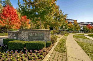 """Main Photo: 302 7418 BYRNEPARK Walk in Burnaby: South Slope Condo for sale in """"South Slope/Edmonds"""" (Burnaby South)  : MLS®# R2412356"""