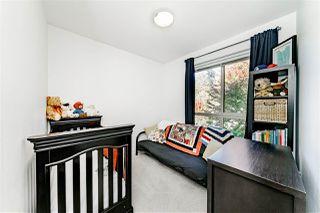 """Photo 10: 302 7418 BYRNEPARK Walk in Burnaby: South Slope Condo for sale in """"South Slope/Edmonds"""" (Burnaby South)  : MLS®# R2412356"""