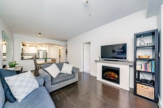 "Photo 3: 302 7418 BYRNEPARK Walk in Burnaby: South Slope Condo for sale in ""South Slope/Edmonds"" (Burnaby South)  : MLS®# R2412356"