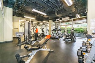 "Photo 29: 302 7418 BYRNEPARK Walk in Burnaby: South Slope Condo for sale in ""South Slope/Edmonds"" (Burnaby South)  : MLS®# R2412356"