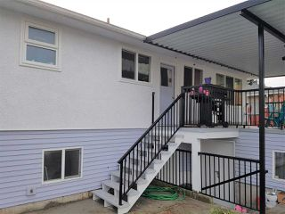 Photo 11: 3837 HURST Street in Burnaby: Suncrest House for sale (Burnaby South)  : MLS®# R2419284