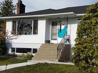 Photo 17: 3837 HURST Street in Burnaby: Suncrest House for sale (Burnaby South)  : MLS®# R2419284