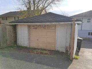 Photo 20: 3837 HURST Street in Burnaby: Suncrest House for sale (Burnaby South)  : MLS®# R2419284