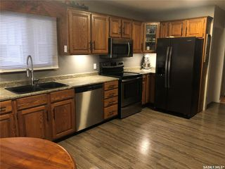 Photo 4: 566 5th Avenue Northwest in Swift Current: North West Residential for sale : MLS®# SK793207