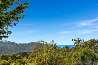 Main Photo: CARMEL VALLEY House for sale : 5 bedrooms : 4258 Philbrook Square in San Diego