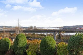 """Photo 19: 208 25 RICHMOND Street in New Westminster: Fraserview NW Condo for sale in """"FRASERVIEW"""" : MLS®# R2423119"""